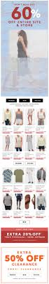 Jul 05, 2019 - Banana Republic Factory - 72 HOURS LEFT: 60% Off NEW ... Sales Tax Holiday Coupons Bana Republic Factory Outlet 10 Off Republic Outlet Canada Coupon 100 Pregnancy Test Shop For Contemporary Clothing Women Men Money Saver Up To 70 Fox2nowcom Code Bogo Entire Site 20 Off Party City Couons 50 Coupons Promo Discount Codes Gap Factory Email Sign Up Online Sale Banarepublicfactory Hashtag On Twitter Extra 15 The Krazy Free Shipping Codes October Cheap Hotels In Denton Tx