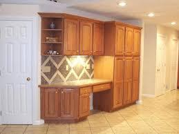 Kitchen Pantry Storage Cabinet Free Standing by Kitchen Pantry Storage Cabinet Freestanding Cabinets Free Standing