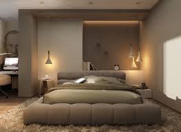 Bedroom Ceiling Lighting Ideas by Ravishing Creative Drop Ceiling Ideas Tags Drop Ceiling Ideas 52