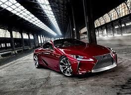 Best 25 Lexus sport ideas on Pinterest