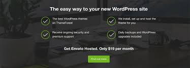 Envato Hosted (ThemeForest/Avada Hosting) Review - Is It Any Good? All The Best Black Friday Wordpress Hosting Deals Discounts For 2017 Flywheel Free Trial Development Space 20 Themes With Whmcs Integration 2018 5 Alternatives To Use In 2015 Web Host Website For Hear Why Youtube State Of Sites Security Infographic 25 News Magazine 21 Free Responsive Performance Benchmarks Review Signal Blog Hosting Service Ideas On Pinterest Email Video Embded And Self Hosted Videos