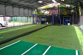 Backyard Batting Cages Houston   Home Outdoor Decoration Best Dimeions For A Baseball Batting Cage Backyard Cages With Pitching Machine Home Outdoor Decoration Building Seball Field Daddy Made This Logans Sports Themed Fortress Ultimate Net Package World Jugs Sports Softball Frames 27 Ply Hdpe Multiple Youtube Lflitesmball Dealer Installer Long Academy Artificial Turf Grass Project Tuffgrass 916 741 How To Use The Most Benefit