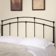 Walmart Headboard Queen Bed by Bed Frames Wallpaper Hi Res Walmart Heavy Duty Bed Frame Queen