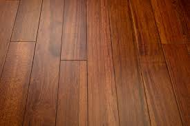 Brazilian Redwood Wood Flooring by Hardwood Decking Ipe U0026 Batu Elemental Flooring U0026 Exotic Hardwoods
