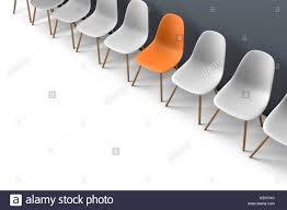 Odd One Out Office Stock Photos & Odd One Out Office Stock ... Why You Need Vitras New Architectapproved Office Chair Black 247 High Back500lb Go2078leagg Bizchaircom No Problem Meet Me At Starbucks Job Position Stock Photos Images Alamy Flip Seating That Reimagines The Airport Terminal Core77 You Should Invest In Quality Fniture Phat Wning White Modern Vanity Dresser Beautiful Want To Work Abroad Check Out These Companies The Muse Rponsibilities Of Cporate Board Officers Empty Chairs Vacant Concept Minimlistic Bored Attractive Man Image Photo Free Trial Bigstock