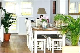 Nautical Dining Room Chair Beach House Decor Living Bench Themed Curtains Din