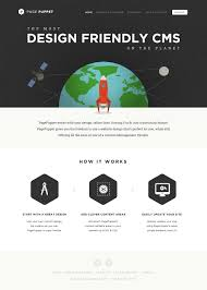 Oli Lisher Freelance Website / Graphic Designer & Illustrator ... How To Design Your Blog Home Page For Focus And Clarity Convertkit Best 25 Flat Web Ideas On Pinterest Design 18 Trends 2017 Webflow 57 Best Glitch Website Images Colors Advertising Hubspot Homepage Update Png20 Of The Paradigm Systems Cloud Solutions Expert Website Omdesign Ldon Invision Digital Product Workflow Collaboration 100 Websites Interior Designer Edit A Sharepoint Home Page Lyndacom Overview Youtube 1250 Ux Ui Web Creative
