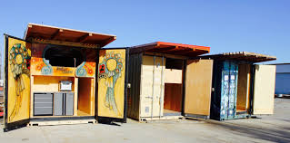 100 Conex Housing Shipping Container Homes Cabins More Rhino Cubed