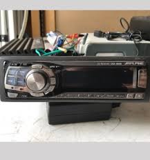 Alpine CDA-9835 CD Player In Dash Receiver | EBay Cd Imtuvas Usb Valdiklis Alpine Cde120r 47 Exotic Custom Truck Shop Tampa Autostrach Lifted Ram Trucks Slingshot 1500 2500 Dave Smith Coeur D Alene Idaho 62014 Car Alene 2014 A City Wide Stereo System Android Apple Tv At Trailer Wraps Nj Graphics Nyc Max Vehicle Motors Chevy Tucson Flatbeds Pickup Highway Products Cheap Cars And Cda Best Resource Yes Or No On The Yellow Maserati Granturismo Sport Want One Call