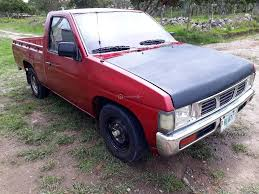Used Car | Nissan Hardbody Honduras 1995 | GANGA GANGA NISSAN PICKUP ... Nissan Hardbody Truck Wikipedia 17x8 With 2254517 Minis Pinterest Mini Trucks Trucks And 2005 Junk Mail 1995 Xe Extended Cab In Vivid Teal Pearl Tractor Cstruction Plant Wiki Fandom Nismo D21 Scca Autocross Event 2 At Delphi May 17 Used Car Honduras Nga Nissan Pickup Datsun Np300 Hardbody Double Cab Tow Truck Nuco Auctioneers Hands On Our Drama Learning Center Cloud White Regular 21385379