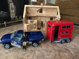 Car Truck Trailer Ads Buy & Sell Used - Find Great Prices Bruder 028 Horse Trailer Cluding 1 New Factory Sealed Breyer Dually Truck Toy And The Best Of 2018 In Abergavenny Monmouthshire Gumtree Amazoncom Stablemates Crazy And Vehicle Sleich Pick Up W By 42346 Wild Gooseneck 5349 Wyldewood Tack Shopbuy Online Dually Truck Twohorse Trailer Dailyuv 132 Model Two Fort Brands