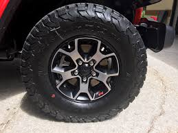 Rubicon Wheels And Tires | 2018+ Jeep Wrangler Forums (JL / JT ... Amazoncom Spare Tire Carrier For Pick Up Trucksfree Shipping Truck Tires Goodyear Canada Lvadosierracom Best All Terrain Tires Wheelstires Page 3 Pickup Truck Filled With Large Driving On The Freeway 3157017 My Stock Rubi Wheels 2018 Jeep Wrangler Forums Stolen Off Vehicles In Houston Neighborhood Abc13com 16 Inch Ply 650 Techbraiacinfo Check This Ford Super Duty Out With A 39 Lift And 54 Top 7 Suv And Light Streetsport To Have 2017