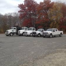 100 Trillium Trucking Tree Landscape Inc Home Facebook