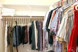 the closet store jacksonville reviews unicareplus