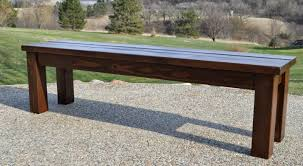 Full Size Of Benchrustic Entryway Bench Wood Benches Photo With Amusing Rustic