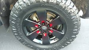 Let's See Aftermarket Wheels On Your F150s - Page 114 - Ford F150 ... Inferno Performance Llc Home Facebook Lets See Your Wheelstire Setup On 2015 Page 3 Ford F150 Forum Twl Customs Rims For My Truck Vehicles Pinterest Vehicle And Cars New F450 With 225 Wheels Bad Ride Offshoreonlycom Black Rims Tires Monster Wheels Best Style See Your Black Aftermarket These Pickup 4runners Dodge Rams Jeeps Custom The Ugliest Ever At Sema 2010 Espino Brothers Tires Suspension Ram 1500 Questions Will 20 Inch Off 2009 Dodge
