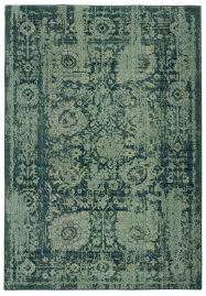 pantone universe expressions green rug allmodern
