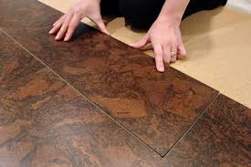 Cork Board Wall Tiles Home Depot by How To Install A Floating Cork Floor Young House Love