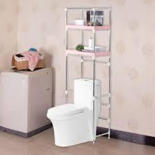 details zu toilettenregal waschmaschinenregal badezimmer bad regal wc standregal 166 cm