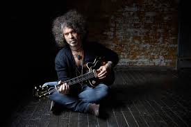 Tommy Doyle Halloween by Guitarist Doyle Bramhall Ii Continues To Make A Big Impression