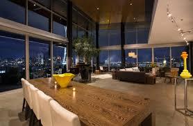 100 Lofts For Sale In Seattle Mosler Bennion Deville Home Blog
