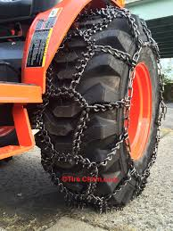 Tractor-tire Chains-tractor Chains Snow Chains Car Tyre Chain For Model 17565r14 17570r14 Titan Truck Link Cam Type On Road Snowice 7mm 11225 Ebay Instachain Automatic Tire Gearnova Peerless Tire Chains Size Chart Peopledavidjoelco Wikipedia Installing Snow Heavy Duty Cleated Vbar On My Best 5 Vehicle Halo Technics Winter Traction Options Tires And Socks Masterthis Top For Your Light Suvs Atli Fabric And With Tuvgs Cable Or Ice Covered Roads 2657516 10 Trucks Pickups Of 2018 Reviews