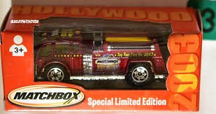 MATCHBOX 2003 HERO-CITY TOY FAIR FIRE TRUCK [0000876] - $8.84 ... Car Show Buff1s Most Recent Flickr Photos Picssr New Cars Car Reviews Concept Auto Shows Carsmagzine Fire Engine Cut Out Stock Images Pictures Alamy 1982 Matchbox White W Red Ladder Die Cast Toy Emergency You Can Count On At Least One Truck Each Year Here My Matchboxcode 3 Truck Display Youtube Aqua Cannon Ultimate Vehicle Walmartcom Garagem Hot Wheels Matchbox Snorkel Fire Engine Foamite Crash Tender Marked Airport Amazoncom 2015 Mbx Heroic Rescue 75 Mack Cf Review Lesney Mryweather Marquis