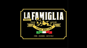 La Famiglia Foodtruck Montage MSU Seminar (#FuyooMSU) - YouTube Nosh Pit Is Planning A Vegetarian Restaurant And Food Truck Park In Msu Ding Check Out Our New Pod Mobile Cart It Will Facebook Eats Today A Project Of Honors College Students Lansings First Food Truck Mashup What To Know How Go Sai Varshika Busbody Engindustries Auto Nagar Body Daddy Petes Bbq Barbecue Restaurant Grand Rapids Michigan Lifestyle Town Gown Magazine Christinas Tales For Thought Michigan State University Blueandgoldheadtoe Hashtag On Twitter Foodtrucknasilemak Instagram Photos Videos Kegramcom Vehicle Inspection Program Los Angeles County Department Public