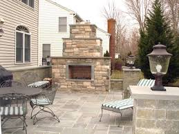 Outdoor Living Space - Design Build Pros Outdoor Fire Pit Seating Ideas That Blend Looks And Function In 25 Trending Paving Stones Ideas On Pinterest Stone Patio Living Space In Middletown Nj Design Build Pros 746 W Douglas Avenue Gilbert Az 85233 Heather E Foster Highland Park Los Angeles Curbed La 821 Best Front Yard Images Backyard 100 North Facing Cons February 2017 Mirvish Authentic Hawaiian Home With Pool Large Ya Vrbo Greening Our Life 335 Latrobe Street Cheltenham Vic 3192 For Sale Helycomau Landscaping For Privacy Best Modern Backyard Landscape