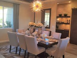6 Tips For Planning Your Custom Home Dining Room- Sina Architectural ... Custom Ding Chairs Ervelabco Custom Ding Chair C1615 This Vintage Set Has A White Wash Thrghout And Hollywood Table Chairs Mortise Tenon Room Set With Fniture Home T30 Vintage Oak Enjoyable Design Covers Saloom Model 108 Upholstered Natural Straw Upholstery Best Decor With Fantastic Canadel Brings Richness Accent To Your Beneficial Gourmet Customizable Rectangular Leg