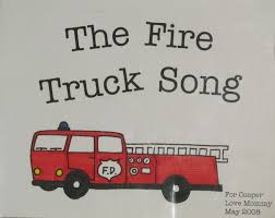 Boy Mama: Creating A Book With Favorite Songs And Rhymes - Boy Mama ... Not Your Average Jane Fire Truck I Wanna Ride On A Firetruck First Birthday Chalkboard Printable Etsy Firefighter Firefighters Song For Kids Trucks Rescue Photos 18 Adult Webcam Jobs Hurry Drive The Firetruck Lyrics Printout Octpreschool Nct 127 Mv Reaction Dailymotion Video Children And Cartoon Fireman Nursery Baby Pandas Monster Race Car Babybus