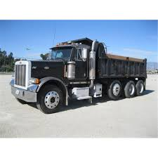 Peterbilt-379-dump Gallery Peterbilt Triaxle Dump __dump Trucks__ Pinterest Truck Image Truck 98 Catjpeg Matchbox Cars Wiki 330 For Sale Phillipston Massachusetts Price 32500 1990 379 Dump Item J1216 Sold July 31 C Trucks For Sale Lease New Used 1 25 Favors Plus Pto Cable And Huge With 6 Axle 2001 Western Star And 359 Trucks Pull Into The Show Trucking Big Rigs 2009 On Buyllsearch 367 2007 3d Model Hum3d Peterbilt Dump Trucks For Sale