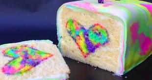 der schönste kuchen der welt die lifehacks de