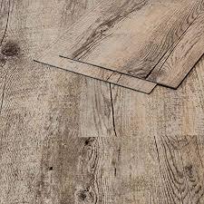vinylboden klebevinyl eiche 9910 grau holzoptik 2 5mm vinyl