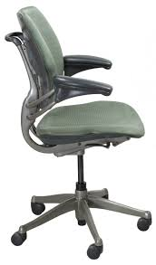 Used Humanscale Freedom Chair by Inspirational Humanscale Chair Furniture Designs Gallery