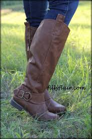 37 Best These Boots Were Made For Walking Images On Pinterest ... For Sale Archives Fryes Womens Booties Boot Barn Cha Living Cowboy Basics Part 1 Prodigy Boardshop Shoe Stores 1050 Shaw Ave Clovis Ca All Boots Shoes Store Locations View Weekly Ads And Store Specials At Your Fresno Walmart 3680 W 37 Best These Boots Were Made For Walking Images On Pinterest Megan Cranes Hot Bullrider Cody Jane Porter Old Gringo Walk Your Own Path In Men 31 Most Comfortable Women