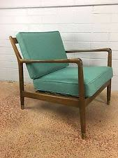 Still Life With Chair Caning Wikipedia by Folke Ohlsson Antiques Ebay