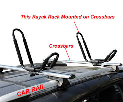5 Reasons Why You Need Kayak Rack For Your Pickup Truck? | Care Your ... Car Racks And Truck Bike Kayak Carriers Black Alinum 65 Honda Ridgeline Ladder Rack Discount Ramps How To Make A Truck Rack In 30 Minutes Or Less Youtube 14 Foam Block Amazoncom 800 Lb Adjustable Truck Ladder Rack Pick Up Boat Ihsan Learn Building Canoe For Canoekayak Your Taco Tacoma World Diy Pvc Google Search Pvc Pinterest Tips Jamson Home Depot For With Kayaks Canoe Owners Club Forums Rhinorack Tload Hitch Mount Carrier