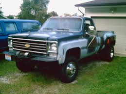 Any Old Truck Owners? | Page 3 | Bushcraft USA Forums 2019 Chevy Silverado How A Big Thirsty Pickup Gets More Fuelefficient 133099 1957 Chevrolet 12ton Pickup Rk Motors Classic Cars For Sale 1986 86 K30 1 One Ton 4x4 Four Wheel Drive Regular 1929 Truck Dealer Sales Mailer The New Utility 12 Ton 6 For Custom 1953 Studebaker With Navistar Diesel Inline 1951 Dually Flatbed Sale Youtube Blue Stake Body Tshirt By Keith For Sale 1989 Dually New Engine And If 1990 Dump Online Government Auctions Of Customer Gallery 1947 To 1955