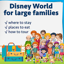 Luxury Kissimmee And Disney Vacation Homes By Loyalty USA
