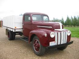 100 1944 Ford Truck Early V8 Club Forum