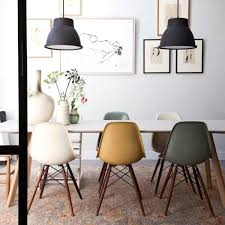 retro stühle 9 design klassiker ohnegleichen connox