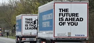 Self-Driving Truck 'Platoons' Complete 1,000-Mile Trip Across Europe ... Final Cover Peter Duffy Truck Driver Hanson Australia Linkedin Dunmore Oil Co Inc Triaxle Dump Rentals And Excavating Daf Cf 6x2 Hanson Hormigonera Trucking Pinterest Trucks Kenworth Western Star Mack Sterling Tippers Sat 100313 Youtube What You Dont Know About The Truck Driver Just Flipped Off 104 Home Facebook Pictures From Us 30 Updated 322018 Transportation Law Services Rudman Winchell Bangor Me Sydney Finance Commercial Point