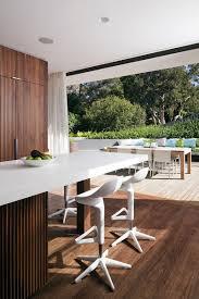 100 Mck Architects Honiton Residence By MCK MyHouseIdea