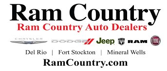 Ram Country Del Rio - Huge Selection, Best Prices On New ... Home Neumann High Country Doors Nasco Promo Code Amazon India Mobile Coupons Sage Green Welcome Spring Ladybug Door Room Sign Wood Plaque Wall Decor Hanger Crafts Wooden Budget Car Rental Coupons Discounts Upgrades Ola Offers Get Rs250 Off Oct 1213 Promo Codes Vistaprint Code Discount 2019 Happy St Patricks Day Fox Sign Haing Art Handcrafted Hand Painted Craft Ram Del Rio Huge Selection Best Prices On New 100 Off Airbnb Coupon Code How To Use Tips October Amazoncom Lock Every A Novel 9781524745141 Riley Pepperfry Extra Rs 5500 Off