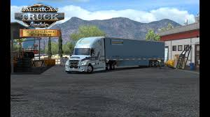 American Truck Simulator Video # 1124 Tucson AZ To Grand Canyon AZ ... Truck Sales Repair In Tucson Az Empire Trailer Sunset At The Stop Eloy Arizona Truc Flickr Tournament Of Destruction Monster Trucks Ride Nhu Lan Vietnamese Food Trucks Roaming Hunger American Simulator Video 1014 To Little Rock 1938 Kenworth Race Cat Scale Program Makes It Easier Get Heavier On Roads 1188 Kingman Youtube Pilot Reclaimed Pima County Swater Will Be Used Make Beer Hds Driving School Az Bmw Bellevue Gezginturknet New And Used Ford Dealer Near Oracle Inc