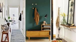 studio 10 conseils malins pour bien aménager un petit espace 8 conseils d archi pour bien l aménager
