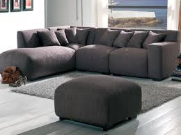 canapé confortable design canap confortable et design canap confortable et design