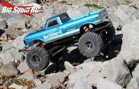 Kyosho Mad Crusher VE Review « Big Squid RC – RC Car And Truck ... Megalodon Monster Trucks Wiki Fandom Powered By Wikia Freshprince Creations Sims 3 2011 Dodge Ram Truck Jam Dennis Anderson And Grave Digger Monsterjam Twitter Themonsterblogcom We Know X Tour Triple Threat Series Comes To Nassau Coliseum Newsday Street Vehicles Alien Ufo For Kids European Top Ten Legendary That Left Huge Mark In Automotive Arrma Fazon 6s Blx Designed Fast Tough Event Horse Names Part 4 Edition Eventing Nation Fg 2wd Truck Major Modded Full Alloy Rc Groups