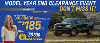 Lease Specials - Schumacher Chevrolet Little Falls | Serving ... Find Great Ford Lease Deals With Us Everything You Need To Know About Leasing A Truck F150 Supercrew Ellis Chevrolet Buick Gmc In Malone Ny Serving Plattsburgh North Price Kayser Madison Wi The Best Lancaster Pa At Turner Toyota Dealer Tewksbury Ira Prius Ram 1500 Near Fayetteville Nc Bleecker Cdjr Deal On Fully Loaded 2017 Sierra Denali Only What Is A Car How Do Car Lease Deals All You Need To Consider Prices Lake City Fl George Moore Jacksonville St Augustine